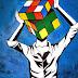 7 Curiosidades sobre o Cubo Mágico que provavelmente você não sabia