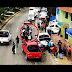 Mediante el uso de cámaras de vigilancia, SSyPC recupera vehículos robados