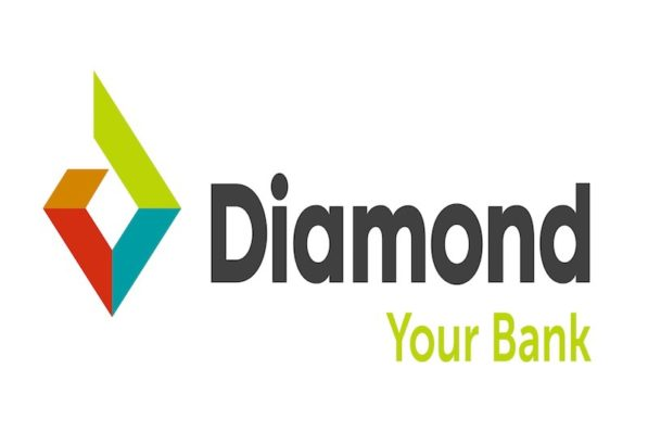 Diamond Bank to Sell its West African Banking Operations to Focus on Nigeria
