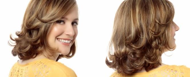 Frumusete Si Stil 5 Coafuri Pentru Parul De Lungime Medie