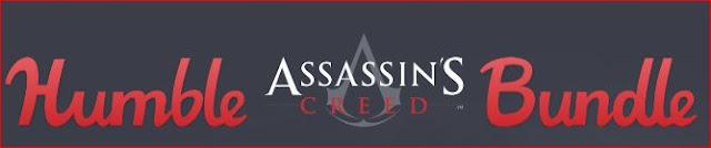 AC - Collezione Assassin's Creed in saldo