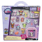 Littlest Pet Shop Multi Pack Pets in the City Pets