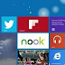 Facebook app for windows 8.1 download