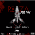 DOWNLOAD MP3: Vui Vui feat. Kadaff & Sandocan - Reza Por Mim(Rap)
