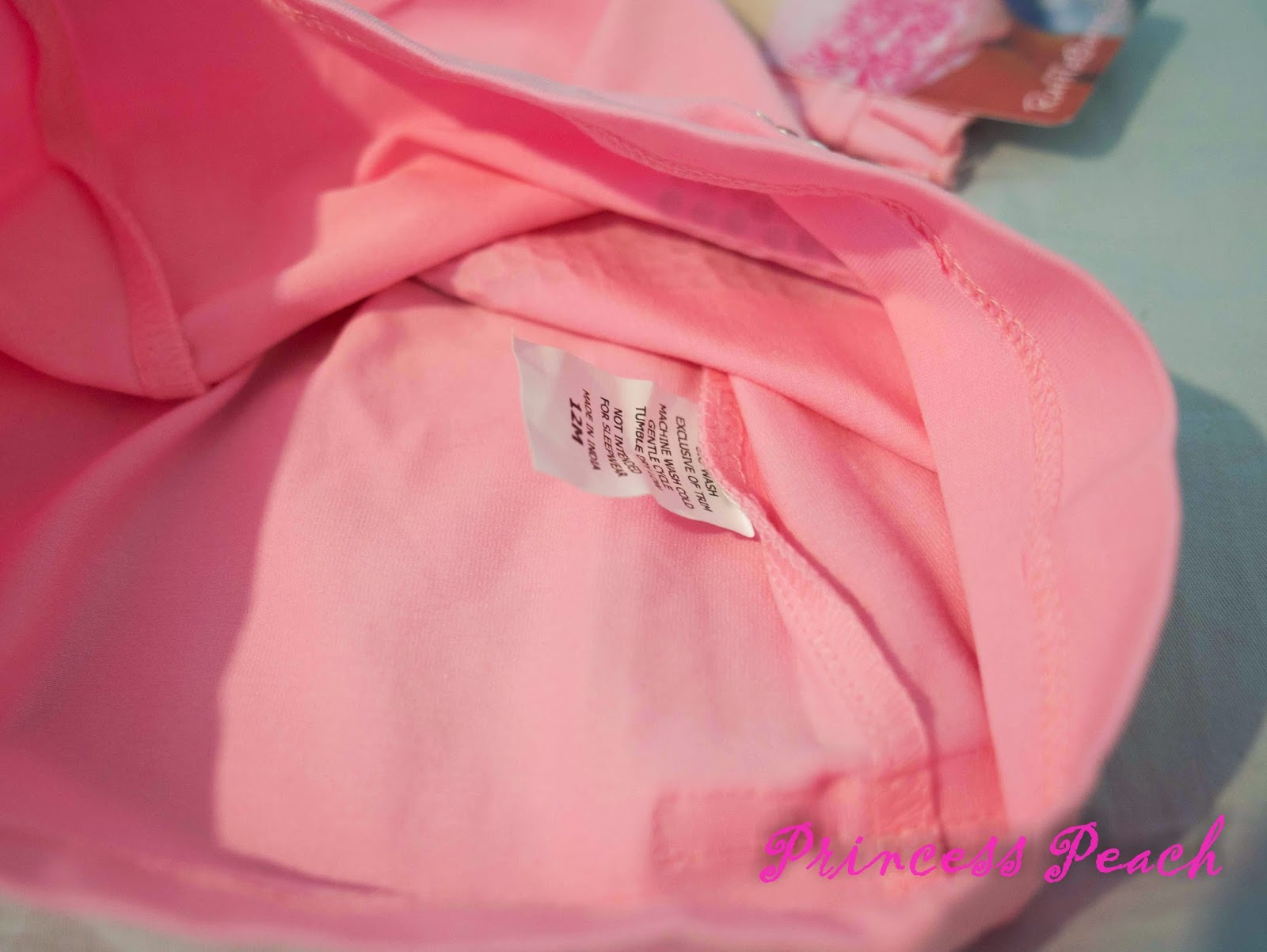 http://twpeach.blogspot.com/2015/04/us-clothes.html