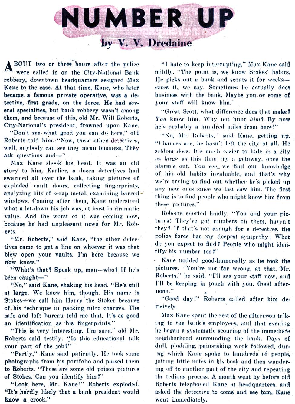Detective Comics (1937) 113 Page 34