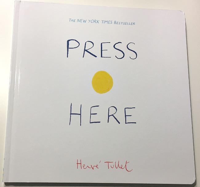 cover-press-here-book-white-background-and-yellow-dot