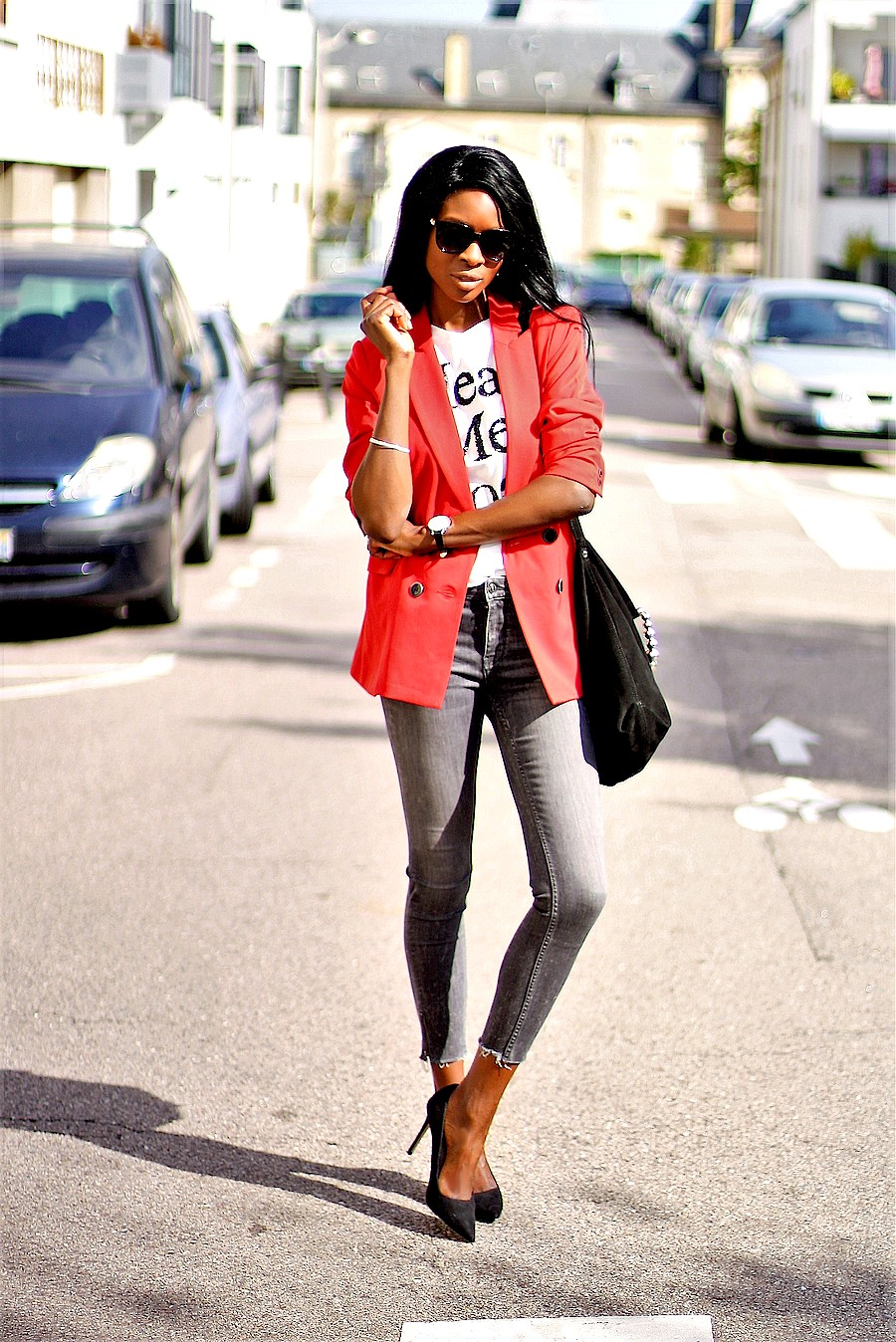 inspiration-look-working-girl-tendance
