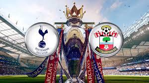 مباشر مشاهده مباراة توتنهام هوتسبير وساوثهامتون بث مباشر 5-12-2018 الدوري الانجليزي يوتيوب بدون تقطيع