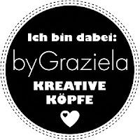 http://www.bygraziela.com/