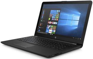 HP Laptop,Saste aur best laptop for engineering students, best laptop for software engineering students 2018, best laptop for computer engineering students 2018,best laptop for mechanical engineering students 2018