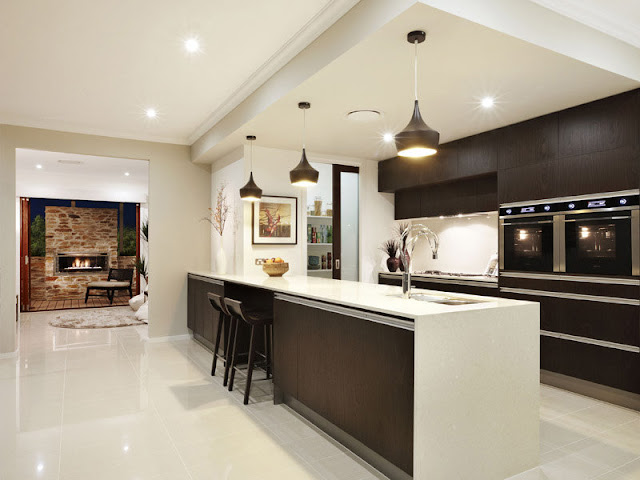 Inspiration for your ideal kitchen style Inspiration for your ideal kitchen style Inspiration 2Bfor 2Byour 2Bideal 2Bkitchen 2Bstyle11