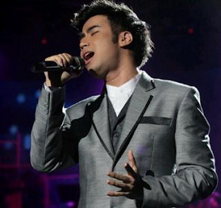 Kumpulan Lagu Mp3 Terbaik Vidi Aldiano Full Album Pesona Lengkap