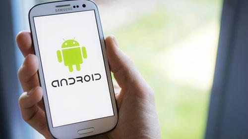 Cara Mengatasi Hp Samsung Restart Terus Bengkel Samsung Galaxy Android