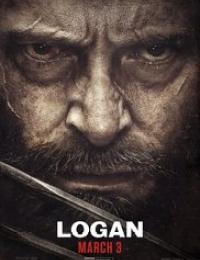 Logan | Bmovies