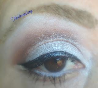 eye_makeup_look_creamsicle