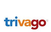 http://www.trivago.es/ordenes-338361/hotel/pension-o-meson-novo-1757355