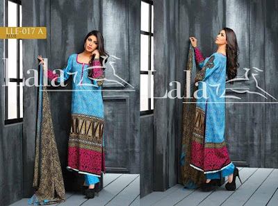 lala-linen-winter-embroidery-dresses-collection-2016-4