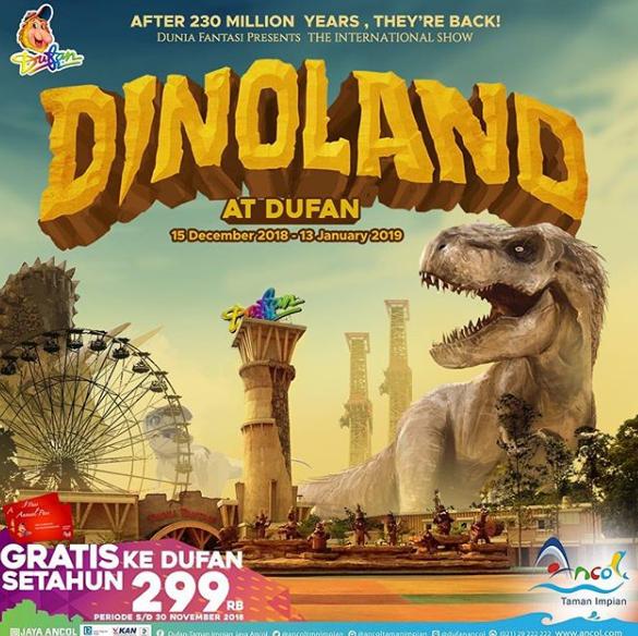 Promo Dufan 1 31 Januari 2019 Terbaru9 Info