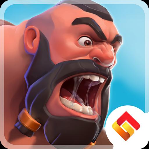 Gladiator Heroes v1.8.0 Mod Apk