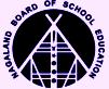Nagaland Board