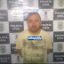 PC prende homem responsável pelo desaparecimento do próprio tio agricultor em Poço Verde