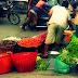 Pemerintah Tak Harus Singkirkan Pasar Tradisional