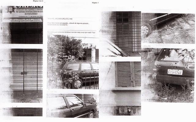 Resultado de imagem para SINDASP PE  CFASP