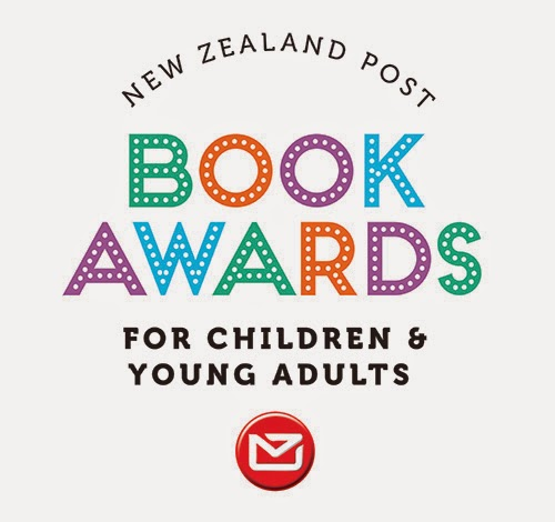 http://www.booksellers.co.nz/awards/new-zealand-post-childrens-book-awards