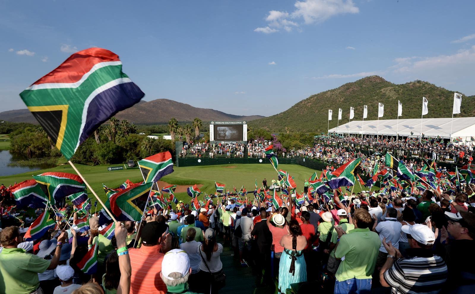 nedbank golf challenge - photo #8