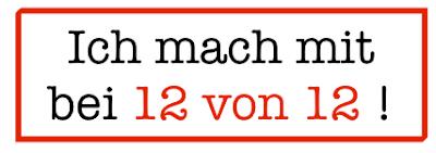 12v12
