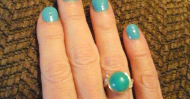 Ld Nails And Spa