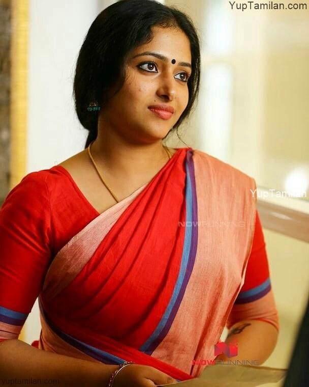 Anu Sithara Photos and Pictures-Hot Image stills | Yup Tamilan