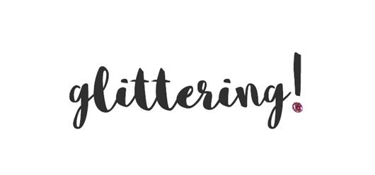 Divulgação de Blogs