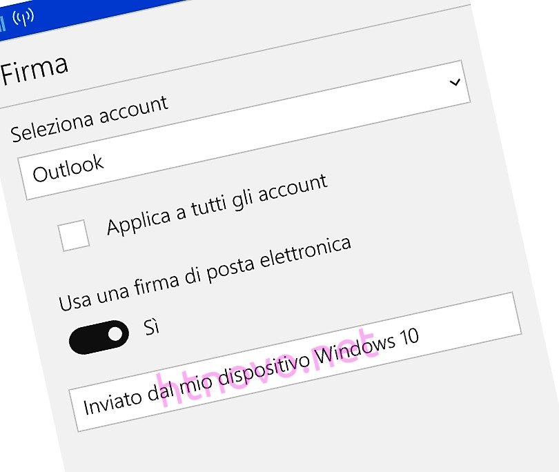Inviato-dal-mio-dispositivo-Windows-10