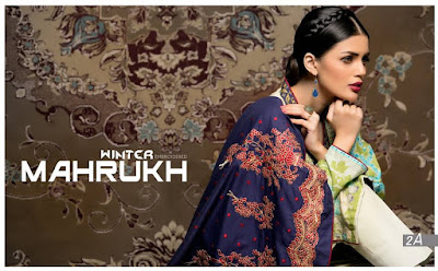 mahrukh-classy-winter-embroidered-dresses-collection-2017-by-ZS-9