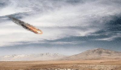 Resultado de imagen de ufo crash