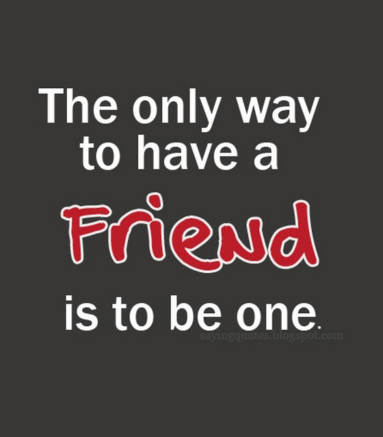 One Way Friendship One Way Street Quotes Friend Quotesgram Bedroom