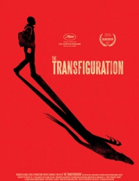 The Transfiguration | Bmovies