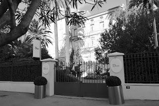 Dior Saint-Tropez