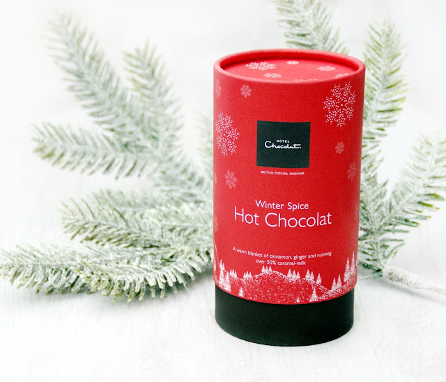http://www.ablackbirdsepiphany.co.uk/2017/11/hotel-chocolat-winter-spice-hot.html