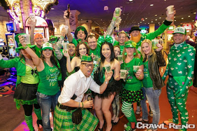 st-patricks-day-images-HD-free