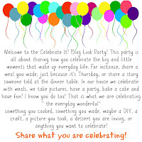 http://www.thefreshmancook.com/2018/01/celebrate-it-blog-link-party_18.html
