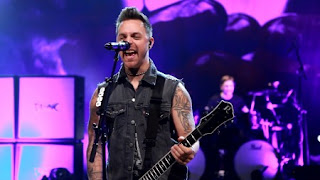 Bullet For My Valentine - Breaking Point (HD) Free Download