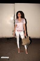 Shamita Shetty ~  Exclusive 011.jpg
