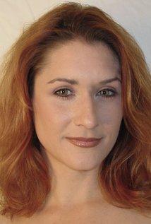 Lisa Gabriel. Director of General Commander