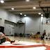 Check: Drake shows off amazing basketball skill