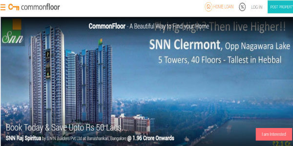 commonfloor-com-A_top_property_site_India_600x300