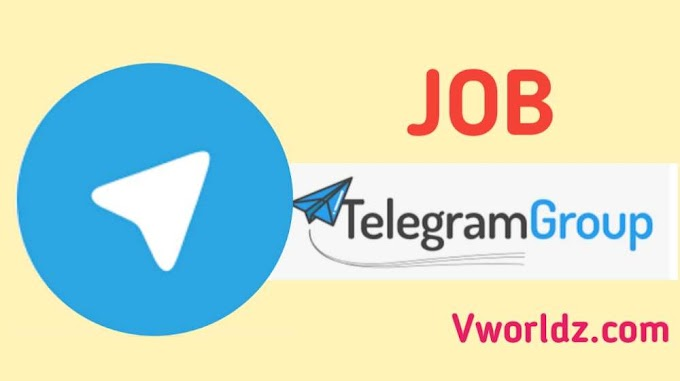 Job Whatsapp Group Link Best Collection Of Job Alert, Search, News, Updates Groups