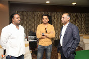 Kaashmora Success Meet Stills-thumbnail-10